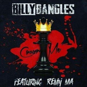 Billy Bangles 歌手頭像