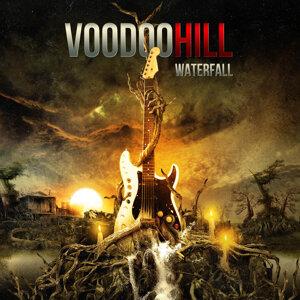 Voodoo Hill 歌手頭像