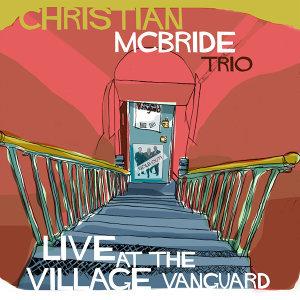 Christian McBride Trio 歌手頭像