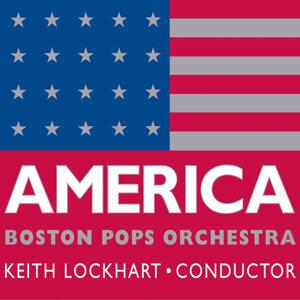 Boston Pops Orchestra, Keith Lockhart 歌手頭像