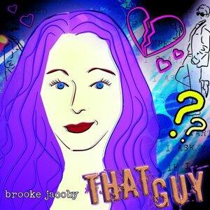 Brooke Jacoby 歌手頭像