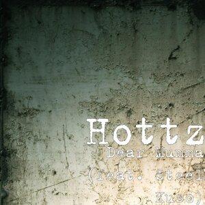 Hottz 歌手頭像