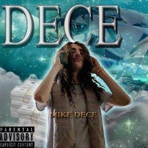 Mike Dece