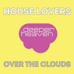 House Lovers 歌手頭像