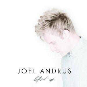 Joel Andrus 歌手頭像