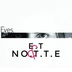 E.T 歌手頭像