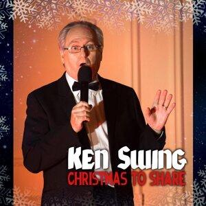 Ken Swing 歌手頭像