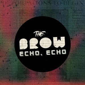 The Brow 歌手頭像