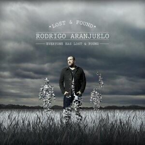 Rodrigo Aranjuelo 歌手頭像