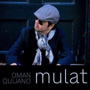Oman Quijano 歌手頭像