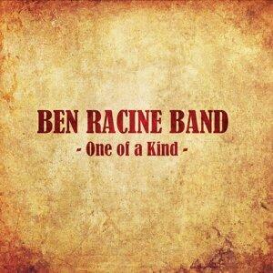 Ben Racine Band