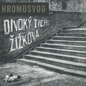Hromosvod