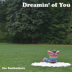 The Sunbathers 歌手頭像