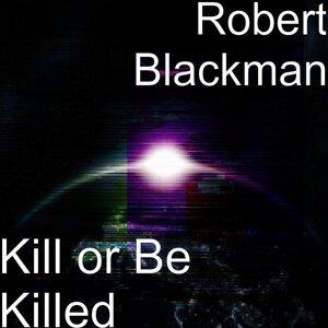 Robert Blackman 歌手頭像