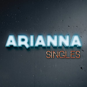 Arianna 歌手頭像