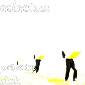 Eclectus 歌手頭像