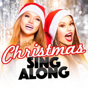 Canzoni Di Natale, Christmas Chorus, Gran Coro de Villancicos 歌手頭像