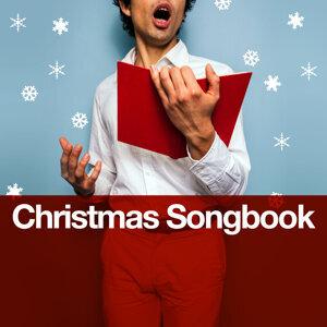 Christmas Chorus, Top Christmas Songs 歌手頭像