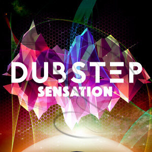 Dub Step, Dubstep Mafia, Sound of Dubstep 歌手頭像