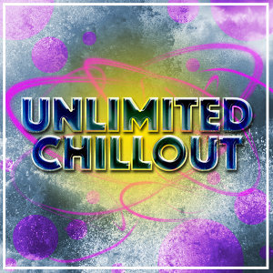 Chillout Cafe, Chillstep Unlimited 歌手頭像