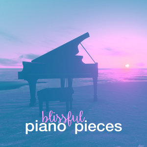 Romantic Piano, Smart Baby Lullaby, Soft Background Music 歌手頭像