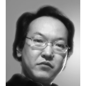 Peter Michi Miyazaki 歌手頭像