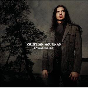 Kristian Meurman 歌手頭像