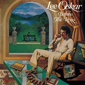 Lee Oskar 歌手頭像