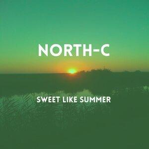 North-C 歌手頭像