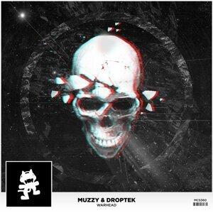 Muzzy, Droptek