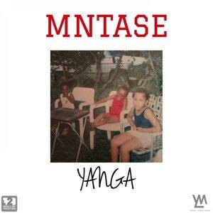 Yanga 歌手頭像