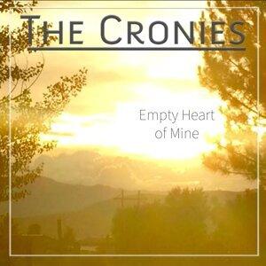 The Cronies 歌手頭像
