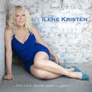 Ilene Kristen 歌手頭像