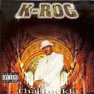 K-Roc 歌手頭像