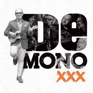 De Mono