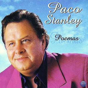 Paco Stanley 歌手頭像