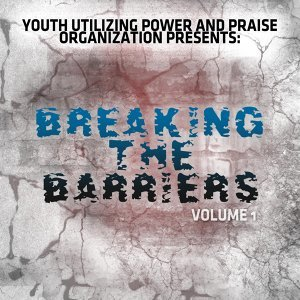 Breaking the Barriers Choir 歌手頭像