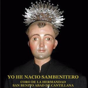 Hermandad De San Benito. Música De Cantillana 歌手頭像