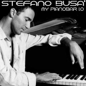 Stefano Busà 歌手頭像