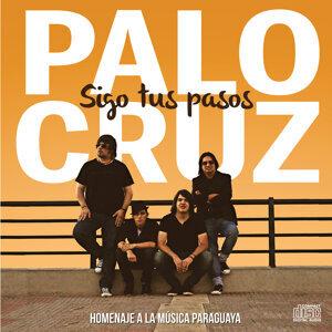 Palo Cruz 歌手頭像