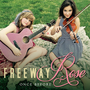 Freeway Rose 歌手頭像