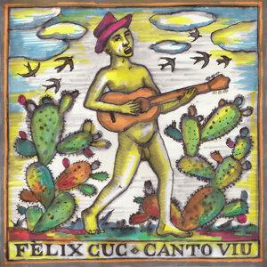 Felix Cuc 歌手頭像