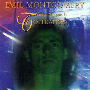 Emil Montgomery 歌手頭像