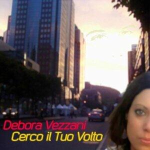 Debora Vezzani 歌手頭像