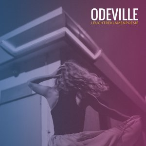 Odeville 歌手頭像