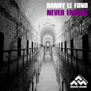 Danny Le Fond 歌手頭像