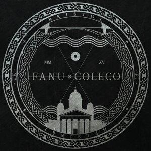 Fanu, Coleco 歌手頭像