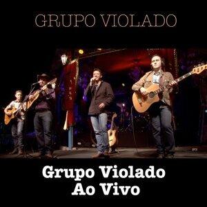Grupo Violado 歌手頭像