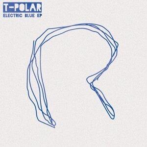 T-Polar