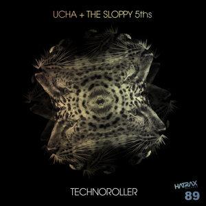 The Sloppy 5th's, Ucha 歌手頭像
